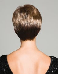 Desire Wig Natural Image - image Ellen-Willie-ROP-Liv-190x243 on https://purewigs.com
