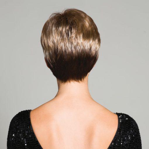 Liv wig Rene of Paris Hi Fashion Collection - image Ellen-Willie-ROP-Liv-510x510 on https://purewigs.com