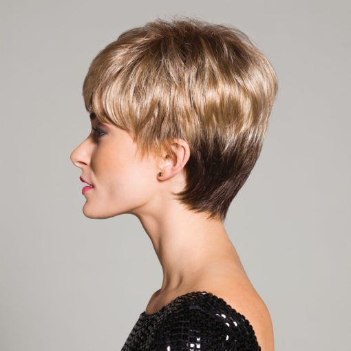 Liv wig Rene of Paris Hi Fashion Collection - image Ellen-Willie-ROP-Liv2-510x510 on https://purewigs.com