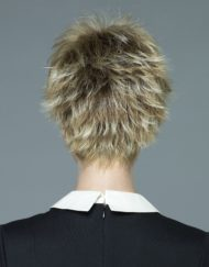 Misha wig Rene of Paris Hi Fashion Collection - image Ellen-Willie-ROP-Lizzy-190x243 on https://purewigs.com