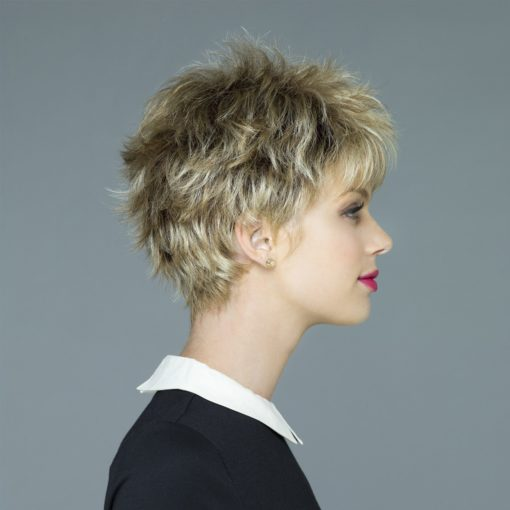 Lizzy wig Rene of Paris Hi Fashion Collection - image Ellen-Willie-ROP-Lizzy2-510x510 on https://purewigs.com