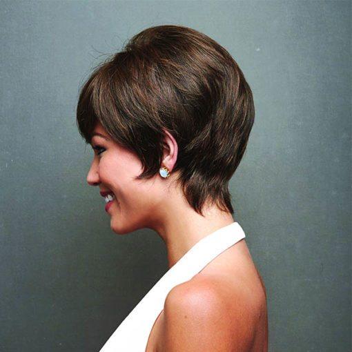Megan wig Noriko Rene of Paris - image Ellen-Willie-ROP-Megan-510x510 on https://purewigs.com