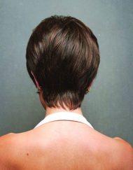 Kylie Human Hair Wig, Dimples Bronze Collection - image Ellen-Willie-ROP-Megan2-190x243 on https://purewigs.com