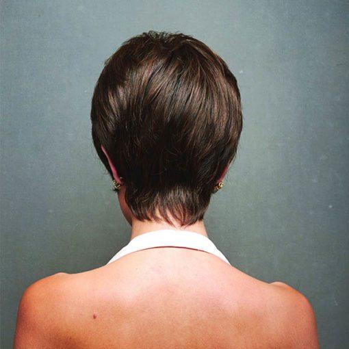 Megan wig Noriko Rene of Paris - image Ellen-Willie-ROP-Megan2-510x510 on https://purewigs.com