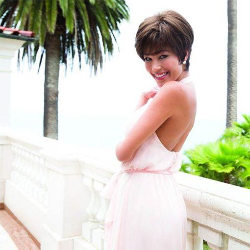 Megan wig Noriko Rene of Paris - image Ellen-Willie-ROP-Megan3-510x510 on https://purewigs.com