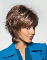 Eva wig Noriko Rene of Paris - image Ellen-Willie-ROP-Millie-190x243 on https://purewigs.com