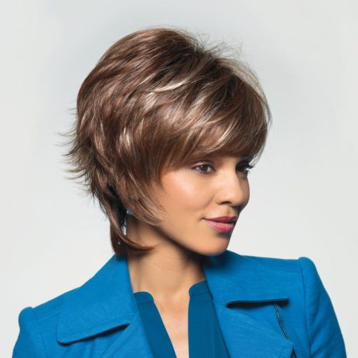 Millie wig Noriko Rene of Paris - image Ellen-Willie-ROP-Millie-510x510 on https://purewigs.com