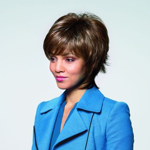 Millie wig Noriko Rene of Paris - image Ellen-Willie-ROP-Millie3-510x510 on https://purewigs.com