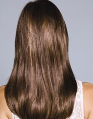 Precious Wig Natural Image - image Ellen-Willie-ROP-Misha-190x243 on https://purewigs.com