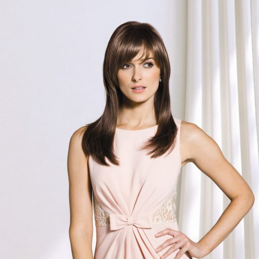 Misha wig Rene of Paris Hi Fashion Collection - image Ellen-Willie-ROP-Misha3-510x510 on https://purewigs.com