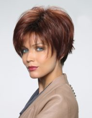 Robin wig Noriko Rene of Paris - image Ellen-Willie-ROP-Morgan-190x243 on https://purewigs.com
