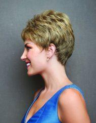 Grace Wig, Dimples Feather Premier Collection - image Ellen-Willie-ROP-Pam2-190x243 on https://purewigs.com