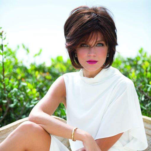 Reese wig Noriko Rene of Paris - image Ellen-Willie-ROP-Reese3-510x510 on https://purewigs.com