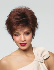 Tia wig Noriko Rene of Paris - image Ellen-Willie-ROP-Roni-190x243 on https://purewigs.com
