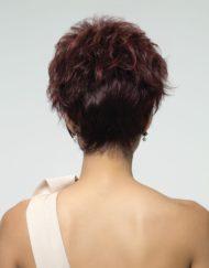 Tia wig Noriko Rene of Paris - image Ellen-Willie-ROP-Roni2-190x243 on https://purewigs.com