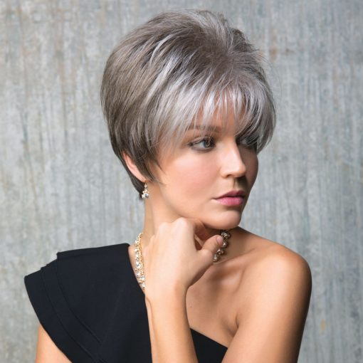 Samy wig Rene of Paris Hi Fashion Collection - image Ellen-Willie-ROP-Samy3-510x510 on https://purewigs.com