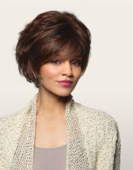Sandie wig Noriko Rene of Paris - image Ellen-Willie-ROP-Sandie-190x243 on https://purewigs.com