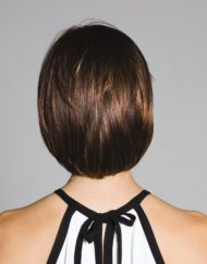 Admiration Wig Natural Image - image Ellen-Willie-ROP-Shannon-190x243 on https://purewigs.com