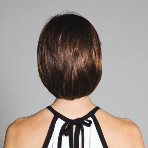 Shannon wig Rene of Paris Hi Fashion Collection - image Ellen-Willie-ROP-Shannon-510x510 on https://purewigs.com