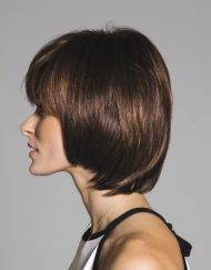 Preference Wig Natural Image - image Ellen-Willie-ROP-Shannon2-190x243 on https://purewigs.com