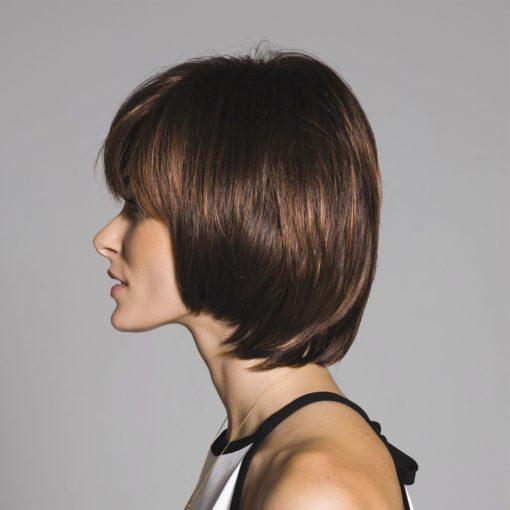 Shannon wig Rene of Paris Hi Fashion Collection - image Ellen-Willie-ROP-Shannon2-510x510 on https://purewigs.com
