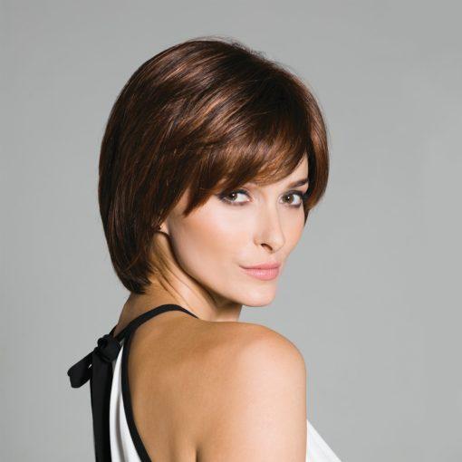 Shannon wig Rene of Paris Hi Fashion Collection - image Ellen-Willie-ROP-Shannon3-510x510 on https://purewigs.com