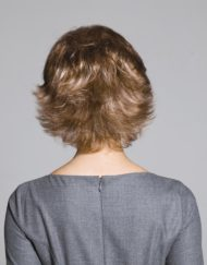 Sentoo PP 105 Wig Sentoo Premium Plus - image Ellen-Willie-ROP-Sierra-190x243 on https://purewigs.com