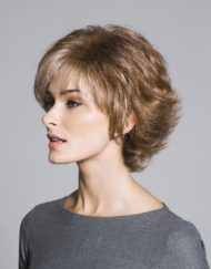 Preference Wig Natural Image - image Ellen-Willie-ROP-Sierra2-190x243 on https://purewigs.com