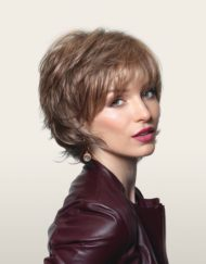 Eva wig Noriko Rene of Paris - image Ellen-Willie-ROP-Sky-190x243 on https://purewigs.com