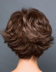 Sentoo PP 105 Wig Sentoo Premium Plus - image Ellen-Willie-ROP-Tyler-190x243 on https://purewigs.com