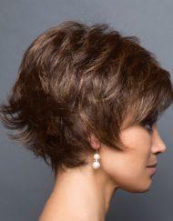 Promise Wig Natural Image - image Ellen-Willie-ROP-Tyler2-190x243 on https://purewigs.com
