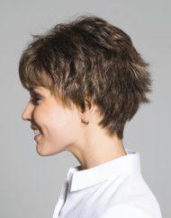 Grace Wig, Dimples Feather Premier Collection - image Ellen-Willie-ROP-Zoe2-190x243 on https://purewigs.com