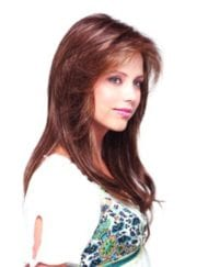 Joey wig Rene of Paris Hi Fashion Collection - image ashley-rop-190x243 on https://purewigs.com