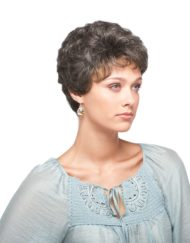 Cheryl Wig, Dimples Rose Collection - image dawn-rop-190x243 on https://purewigs.com