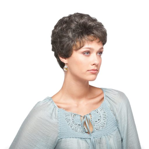 Dawn wig Rene of Paris Hi Fashion Collection - image dawn-rop-510x510 on https://purewigs.com