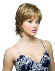 Joey wig Rene of Paris Hi Fashion Collection - image jana-rop-190x243 on https://purewigs.com