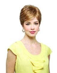 Sienna Human Hair Wig Hair World - image mattie-rop-190x243 on https://purewigs.com