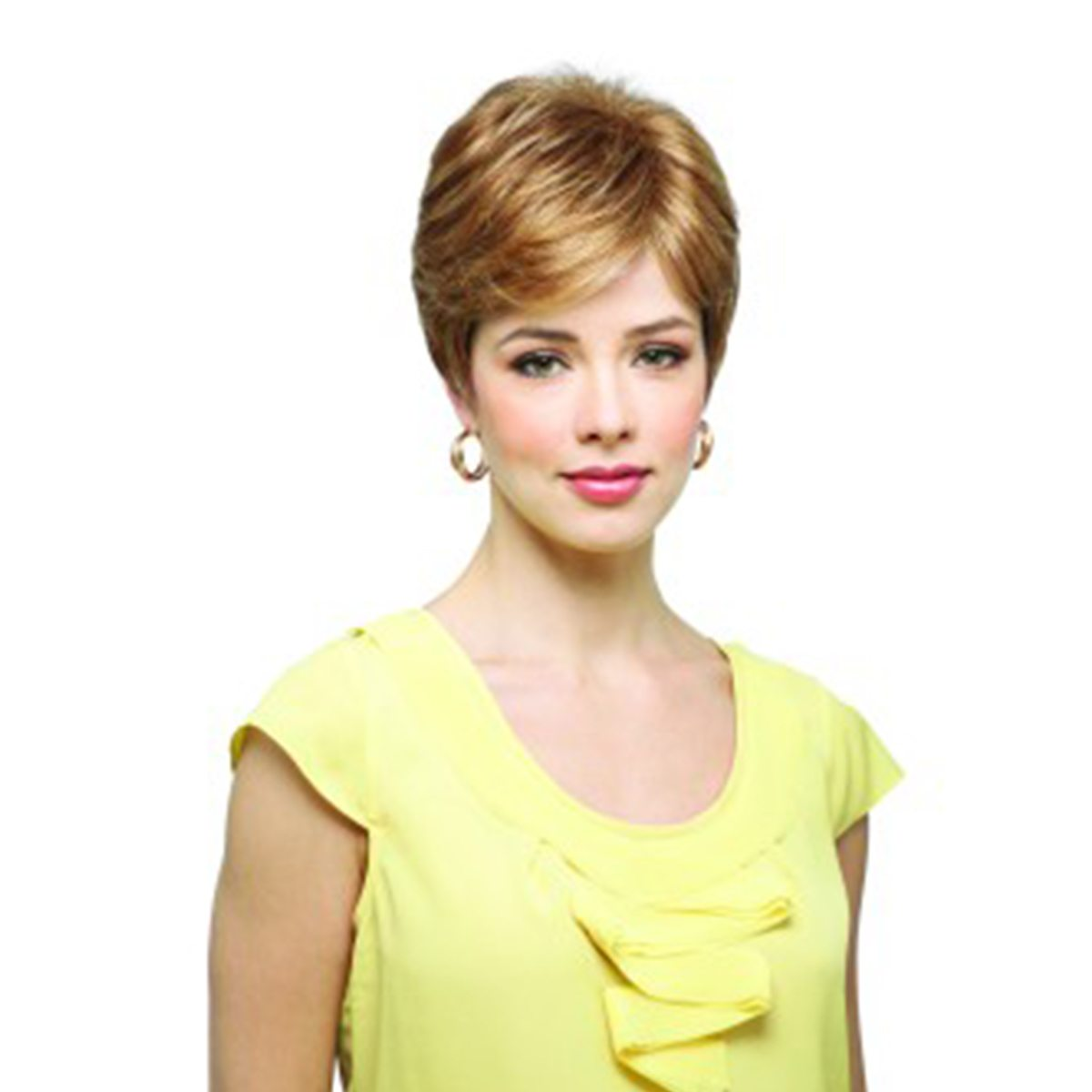 Perception Wig Natural Image - image mattie-rop on https://purewigs.com