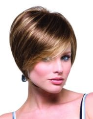 Anya Wig Hair World - image shasta-rop-190x243 on https://purewigs.com