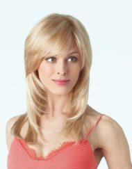 Miranda wig Amore Rene of Paris - image Ellen-Willie-ROP-Miranda-190x243 on https://purewigs.com