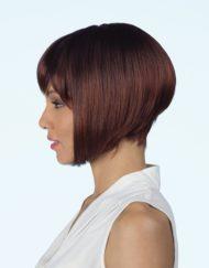 Miranda wig Amore Rene of Paris - image Ellen-Willie-ROP-Sadie-190x243 on https://purewigs.com