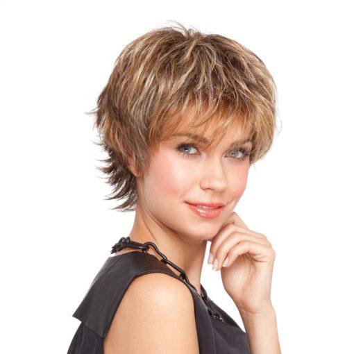 Click wig Ellen Wille Hairpower Collection - image Ellen-Willie-Hairpower-Click-2-510x510 on https://purewigs.com