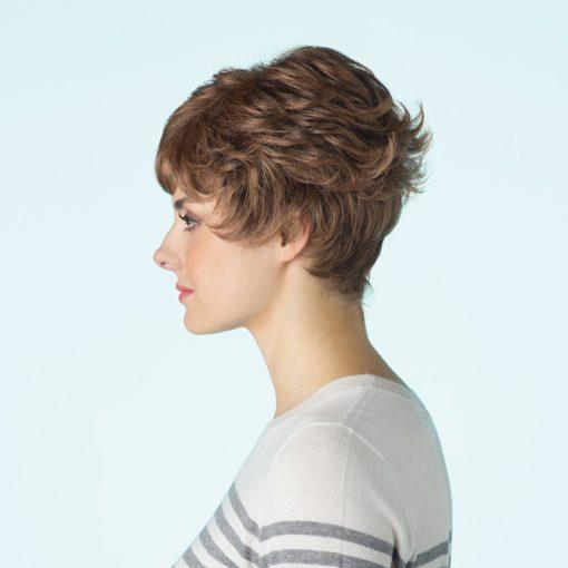 Alyssa wig Amore Rene of Paris - image Ellen-Willie-ROP-Alyssa-510x510 on https://purewigs.com