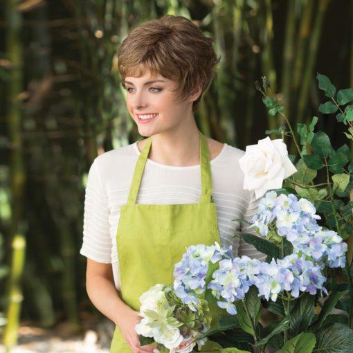 Alyssa wig Amore Rene of Paris - image Ellen-Willie-ROP-Alyssa3-510x510 on https://purewigs.com