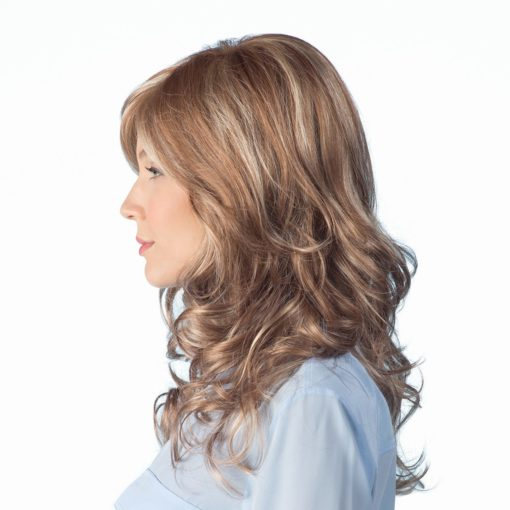 Brittany wig Amore Rene of Paris - image Ellen-Willie-ROP-Brittany-510x510 on https://purewigs.com