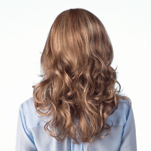 Brittany wig Amore Rene of Paris - image Ellen-Willie-ROP-Brittany2-510x510 on https://purewigs.com