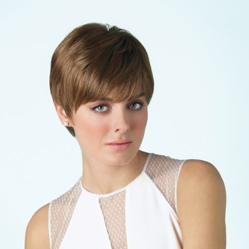 Connie wig Amore Rene of Paris - image Ellen-Willie-ROP-Connie-510x510 on https://purewigs.com