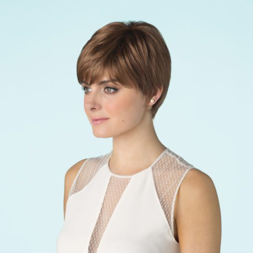 Connie wig Amore Rene of Paris - image Ellen-Willie-ROP-Connie3-510x510 on https://purewigs.com