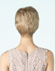 Miley Wig Amore Rene of Paris - image Ellen-Willie-ROP-Dixie2-190x243 on https://purewigs.com
