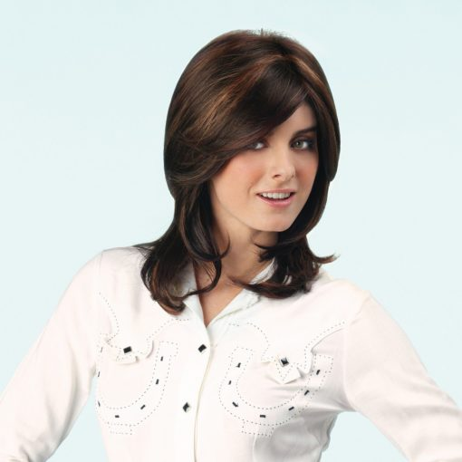 Kelly wig Amore Rene of Paris - image Ellen-Willie-ROP-Kelly-510x510 on https://purewigs.com